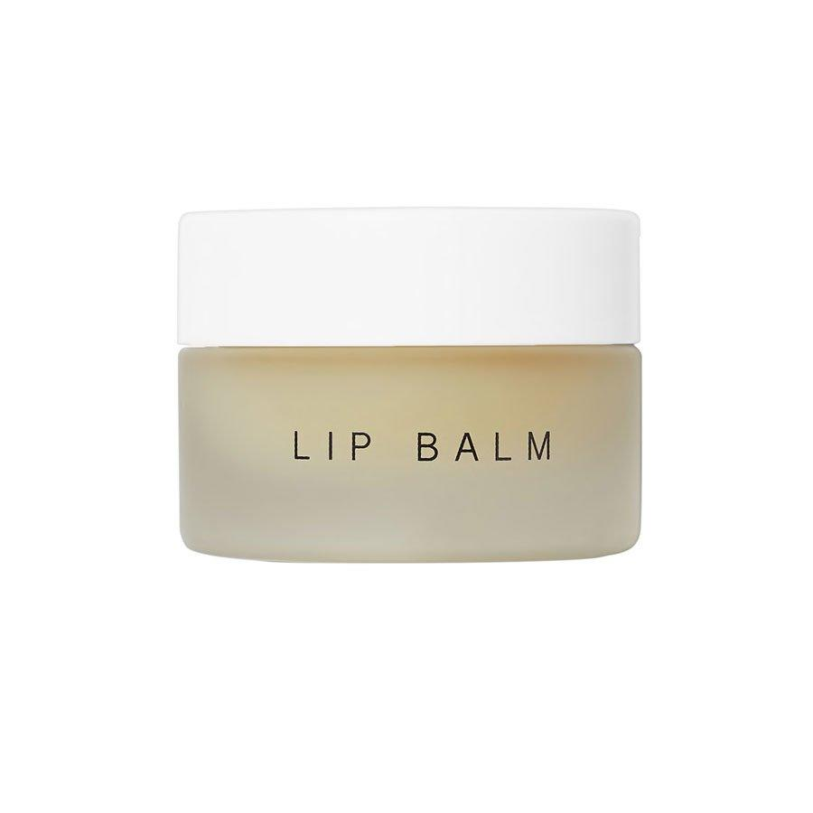 "<p>This<a href=""https://www.instyle.com/beauty/best-lip-balm-chapped-lips""> beauty editor-approved balm</a> actually stops your lips from getting dried out and cracking. It's a mix of plant-based oils, butters, and waxes that work to moisturize and repair lips, plus antioxidants that protect against environmental damage. It's more expensive than grabbing a balm from the drugstore, but not dealing with painful, chapped lips is worth the extra coin. </p>"