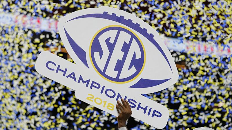 SEC football schedule 2020: Complete list of dates & matchups for every game, team by team