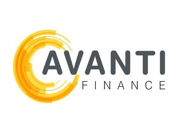 Avanti partners with a diverse set of organizations with strong roots in local communities