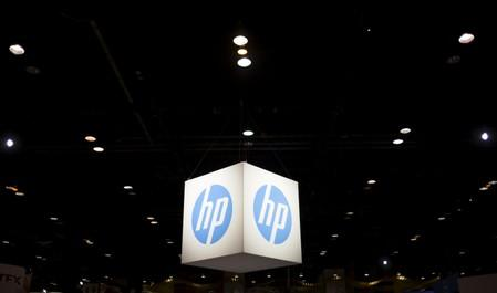 HP and Dell to move laptop production away from China