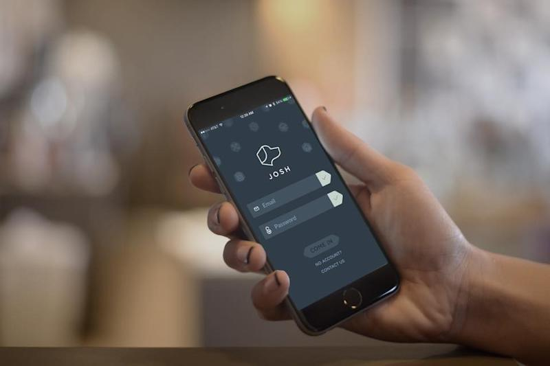 Have $14,000 to spend? The Josh.ai smart home system may be for you