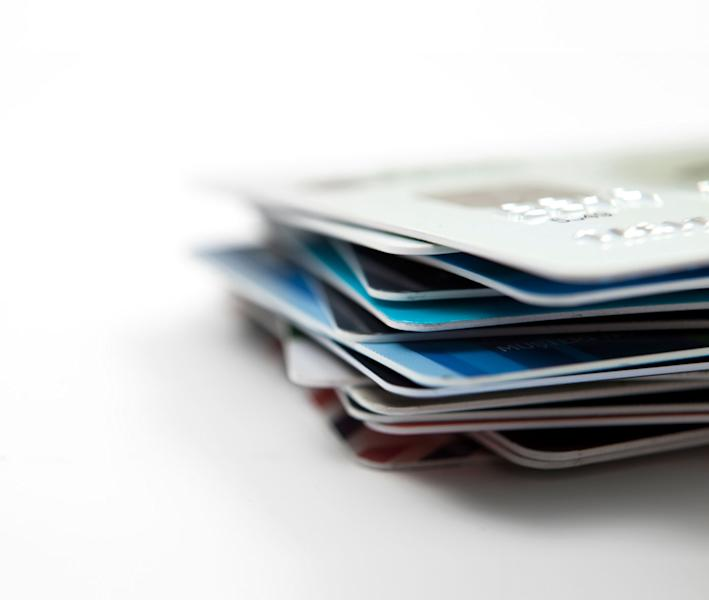 Cash ist out! – Paypal, Square & Co starten durch