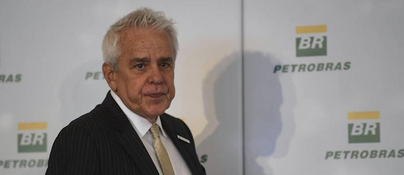 81338819_Roberto Castello Branco President of Brazilian Oil Company Petrobras attends a press confer.jpg