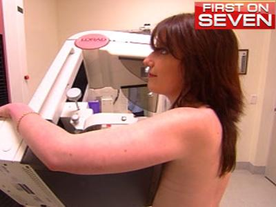 Breast cancer links to Vitamin D exposure