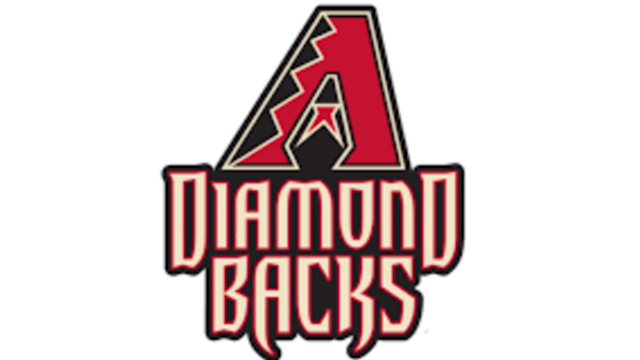 The Arizona Diamondbacks social media team didn't exactly think this one through.
