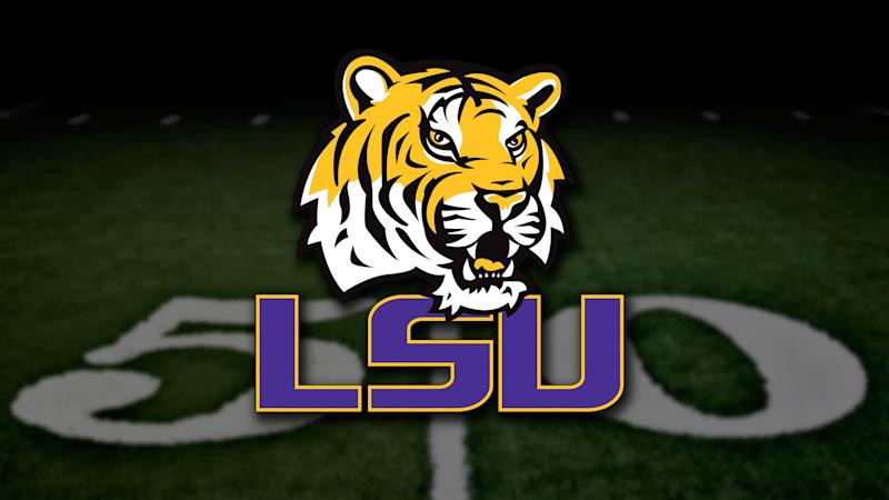 LSU close to securing new 'Mike the Tiger'