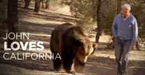 This video still image provided by John Cox for Governor 2021 INC. shows a newly released campaign video of Republican gubernatorial candidate John Cox. Cox and Caitlyn Jenner, two Republicans running to oust California Gov. Gavin Newsom, sought to make a fresh impression with voters Tuesday, May 4, 2021, with the release of new campaign ads, marking a new phase in the pending recall. (John Cox for Governor 2021 INC. via AP)