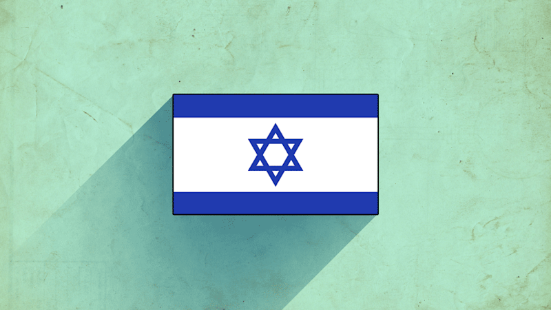 Insight Partners Opens Office In Tel Aviv, Its First Outside the U.S.