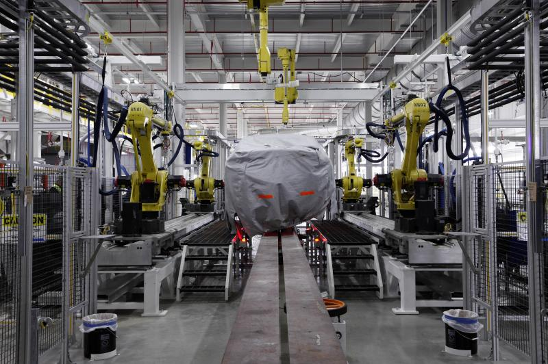 US factories rebound with best growth in 2 years