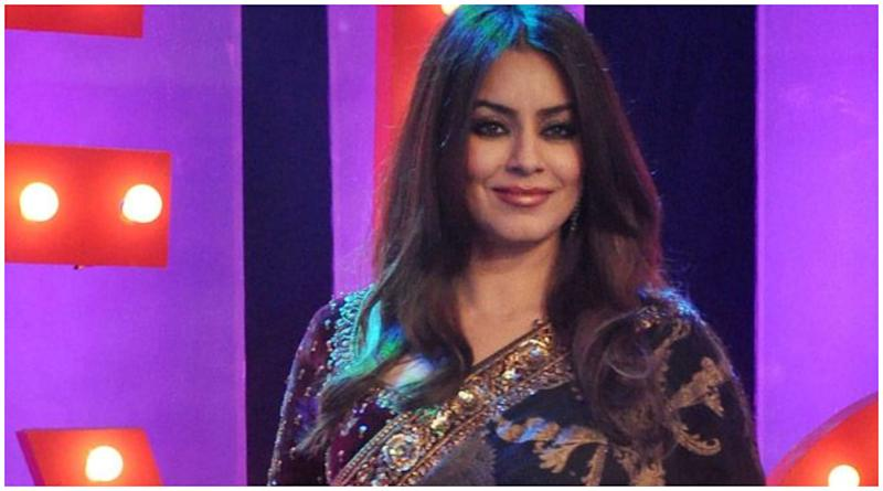 Mahima Chaudhry Talks About The Accident That Scarred Her Face: 'In Surgery, They Took Out 67 Glass Pieces'
