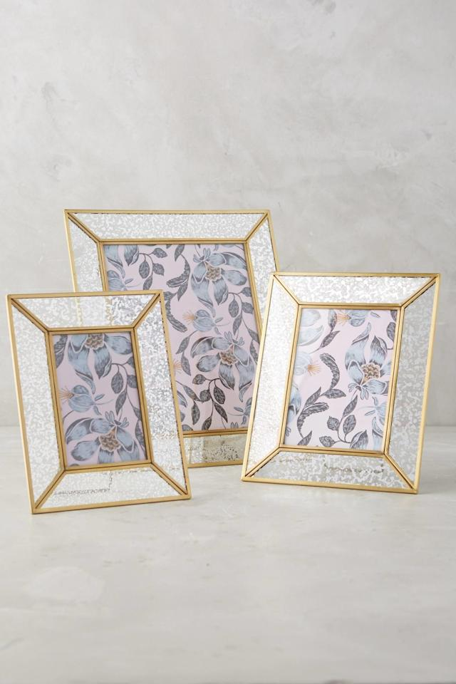 Gorgeous Frames To Gift Your Parents