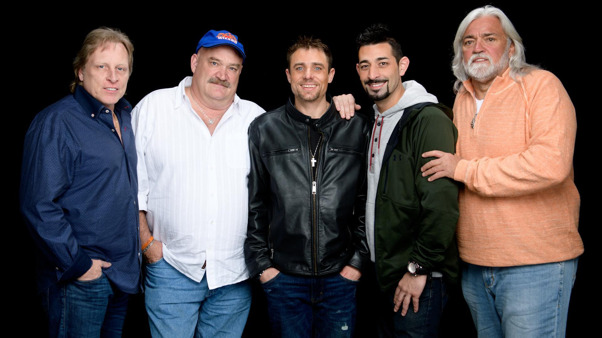 Why The Deadliest Catch Captains Think The Show Has Made It To 200 Episodes And It S Not Just The Coast Guard Rescues