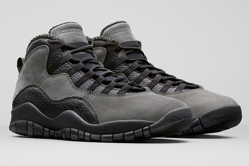 e8562b8de0b384 Jordan Brand Ready for the Summer With Must-Have Men s and Women s Styles