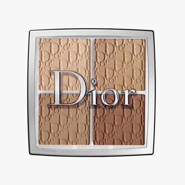 From the forty-shade foundation range to the contouring powders, the must-have, backstage-inspired products from Dior's new pro-grade makeup collection.