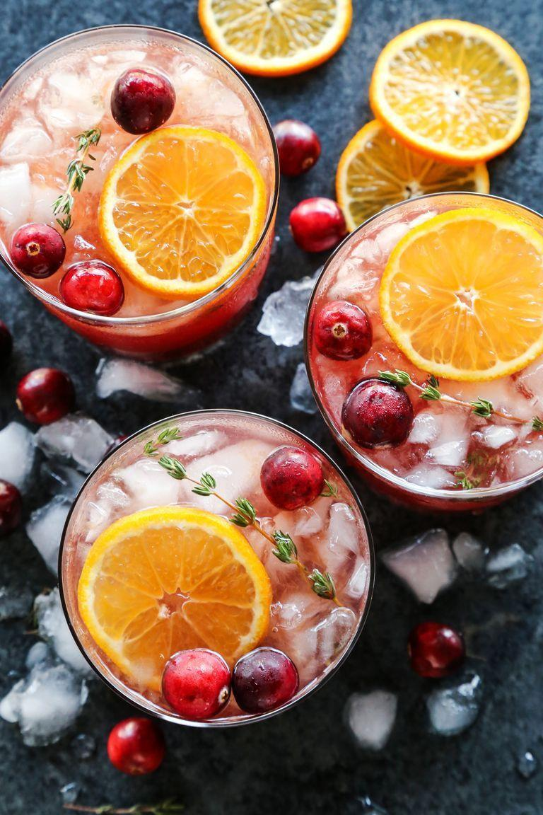 """<p>Cranberries are a perfect fall flavor if you love all things tart. Spruce up your gin and tonic with a few simple ingredients.</p><p><a href=""""https://www.thepioneerwoman.com/food-cooking/recipes/a95883/cranberry-thyme-gin-and-tonic/"""" rel=""""nofollow noopener"""" target=""""_blank"""" data-ylk=""""slk:Get the recipe."""" class=""""link rapid-noclick-resp""""><strong>Get the recipe.</strong></a></p><p><a class=""""link rapid-noclick-resp"""" href=""""https://go.redirectingat.com?id=74968X1596630&url=https%3A%2F%2Fwww.walmart.com%2Fsearch%2F%3Fquery%3Dcutting%2Bboard&sref=https%3A%2F%2Fwww.thepioneerwoman.com%2Ffood-cooking%2Fmeals-menus%2Fg33510531%2Ffall-cocktail-recipes%2F"""" rel=""""nofollow noopener"""" target=""""_blank"""" data-ylk=""""slk:SHOP CUTTING BOARDS"""">SHOP CUTTING BOARDS</a></p>"""