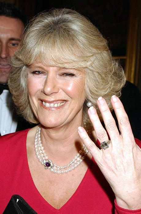 camilla engagement ring z