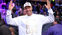 Do $5 clearance Big Baller Brand T-shirts spell the official end of LaVar Ball's brand?