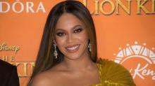 Beyoncé Releases Music Video for 'Spirit,' Her 'Lion King' Soundtrack Contribution