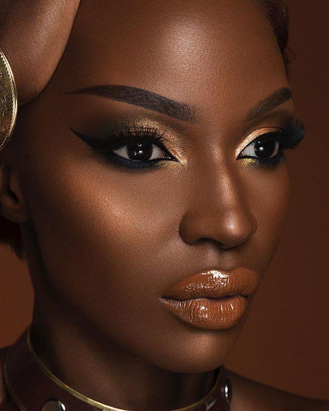 "<p>If you have no qualms about going bold with your makeup, make the products from Juvia's Place staples in your beauty routine. What to buy? Their vegan and cruelty-free eyeshadow palettes, which are all you need to make a statement.</p><p><a class=""link rapid-noclick-resp"" href=""https://www.juviasplace.com/"" rel=""nofollow noopener"" target=""_blank"" data-ylk=""slk:SHOP NOW"">SHOP NOW</a></p><p><a href=""https://www.instagram.com/p/B_5luPgplyf/&hidecaption=true"" rel=""nofollow noopener"" target=""_blank"" data-ylk=""slk:See the original post on Instagram"" class=""link rapid-noclick-resp"">See the original post on Instagram</a></p>"