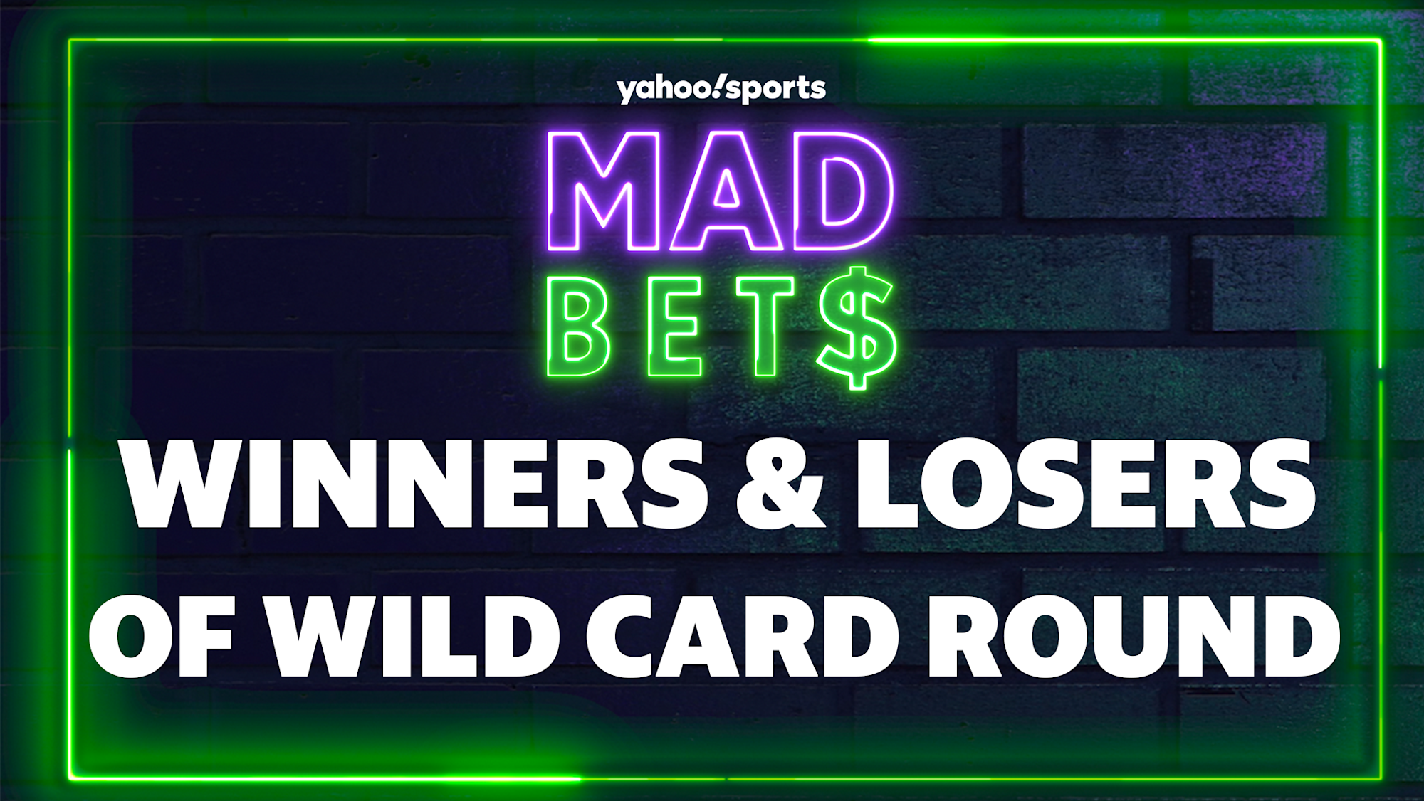 yahoo round by round boxing betting