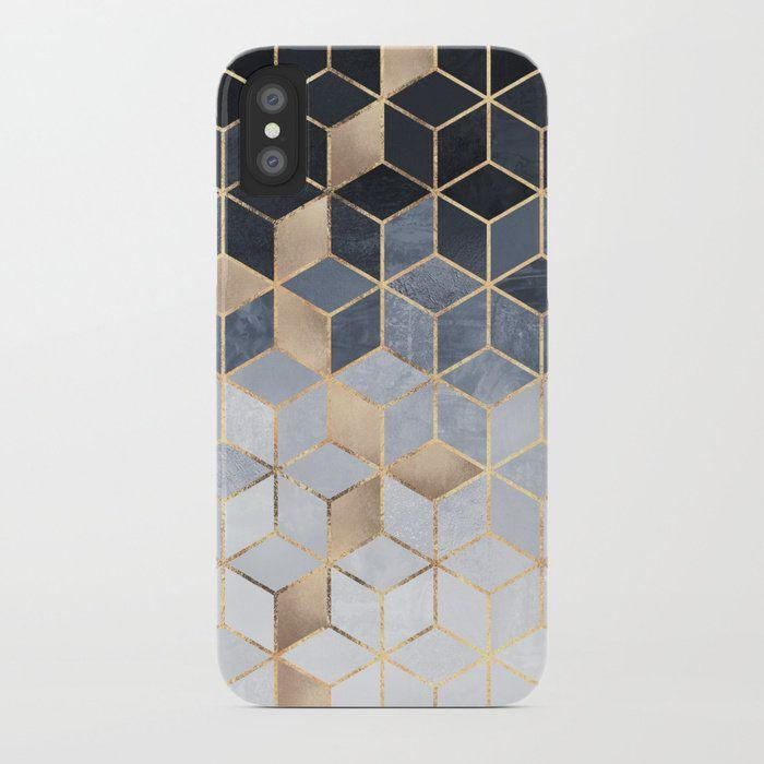 "<a href=""https://society6.com/cases"" target=""_blank""><strong>Black Friday: 40% off iPhone & iPod Cases</strong></a> (Society6)"