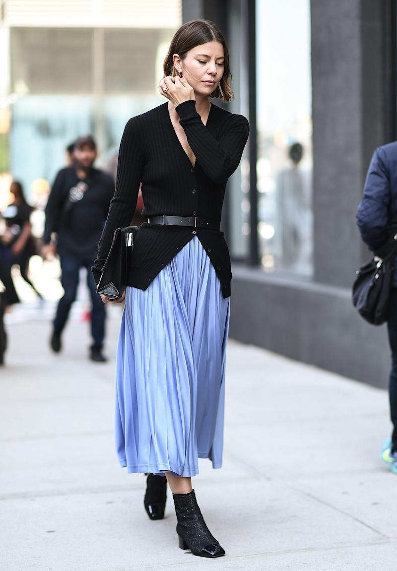 d7cf4213ba4 31 Ways To Shake Up Your Style This October