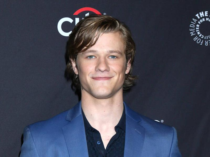 Toxic showrunner made Lucas Till suicidal on MacGyver set
