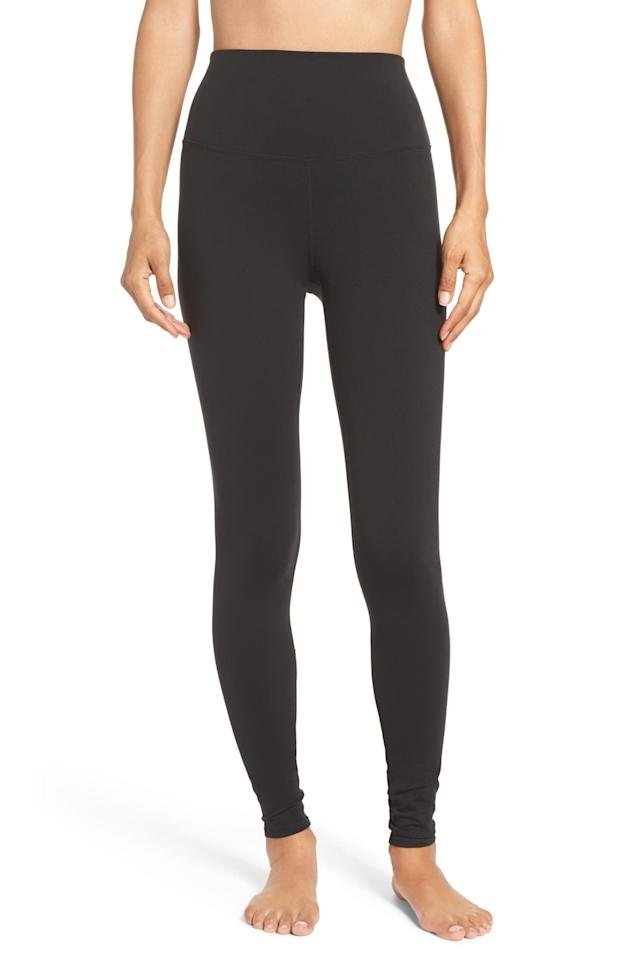 "<p><a href=""https://www.popsugar.com/buy/Alo-Airbrush-High-Waist-Leggings-475145?p_name=Alo%20Airbrush%20High%20Waist%20Leggings&retailer=shop.nordstrom.com&pid=475145&price=82&evar1=fit%3Aus&evar9=46370503&evar98=https%3A%2F%2Fwww.popsugar.com%2Ffitness%2Fphoto-gallery%2F46370503%2Fimage%2F46450673%2FAlo-Airbrush-High-Waist-Leggings&list1=shopping%2Cnordstrom%2Cworkout%20clothes%2Csale%2Csale%20shopping%2Cnordstrom%20sale%2Cnordstrom%20anniversary%20sale&prop13=api&pdata=1"" rel=""nofollow"" data-shoppable-link=""1"" target=""_blank"" class=""ga-track"" data-ga-category=""Related"" data-ga-label=""https://shop.nordstrom.com/s/alo-airbrush-high-waist-leggings/4165946?origin=category-personalizedsort&amp;breadcrumb=Home%2FAnniversary%20Sale%2FWomen%2FClothing%2FActivewear&amp;color=black"" data-ga-action=""In-Line Links"">Alo Airbrush High Waist Leggings</a> ($82, originally $102)</p>"