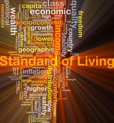 background, bright, class, cloud, compared, concept, conceptual, definition, design, distribution, economic, even, freedom, geographic, glowing, graphic, growth, high, illustration, income, inequality, inflation, infrastructure, light, living, low, material, necessities, neon, political, quality, representation, shining, shiny, socioeconomic, standard, standard of living, style, stylized, tag, tagcloud, tags, word, wordcloud