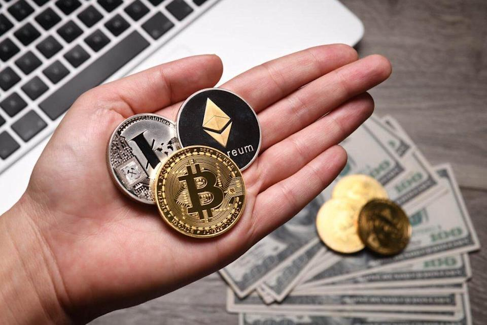 """<p>68% of high-net-worth individuals (£1 million-plus) will be invested in cryptocurrencies in the next three years, according to deVere Group research involving 700 of its global clients. Nigel Green, founder and CEO of deVere Group, comments: """"There is growing, universal acceptance that cryptocurrencies are the future of money – and the future is now. High net worth individuals are not prepared to miss out on this and are rebalancing their investment portfolios towards these digital assets. Crypto is to money what Amazon was to retail. Those surveyed clearly will not want to be the last one on the boat."""" Green believes there are five other main drivers here. First, cryptocurrencies are borderless, making them perfectly suited to an ever globalised world of commerce, trade,</p> <p>The post <a href=""""https://coinrivet.com/wealthy-individuals-increasingly-seeking-exposure-to-crypto-devere-group/"""" rel=""""nofollow noopener"""" target=""""_blank"""" data-ylk=""""slk:Millionaires 'increasingly seeking exposure to crypto', deVere Group"""" class=""""link rapid-noclick-resp"""">Millionaires 'increasingly seeking exposure to crypto', deVere Group</a> appeared first on <a href=""""https://coinrivet.com"""" rel=""""nofollow noopener"""" target=""""_blank"""" data-ylk=""""slk:Coin Rivet"""" class=""""link rapid-noclick-resp"""">Coin Rivet</a>.</p>"""