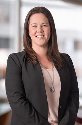 Beth R. Myers, Partner at Burns &;  Levinson in Boston, was selected for inclusion in the Lawdragon 500 Leading Plaintiffs Employment & Civil Rights Lawyers Guide for his impressive work protecting workers' rights.