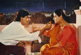 DDLJ: How Raj and Simran made Karwa Chauth a pan-India festival