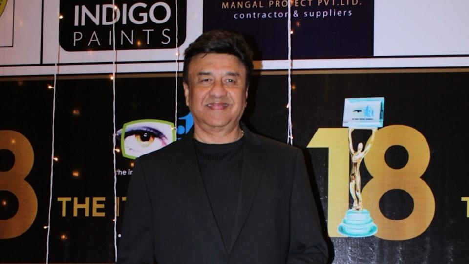 Anu Malik stepped down as a judge on <i>Indian Idol</i> in October 2018 following #MeToo allegations.
