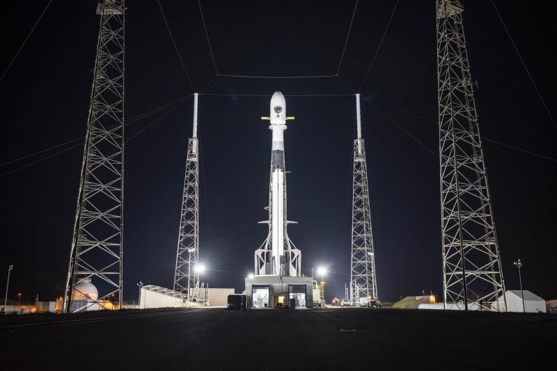 spacex-gps-iii