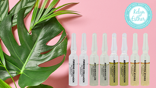 Made in Singapore: Local Beauty Brands to Watch Out For