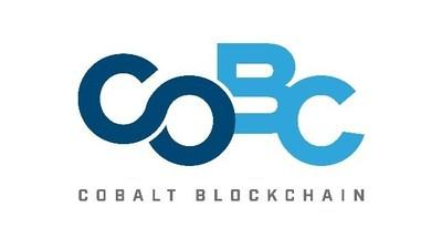 Cobalt Blockchain Inc. (CNW Group/Cobalt Blockchain Inc.)