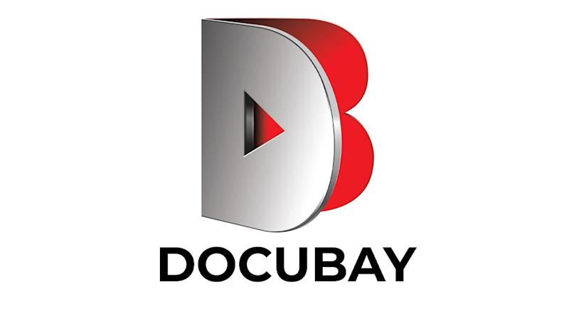 DocuBay Now Available on Roku Streaming Devices in US & Europe