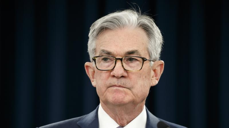 US Federal Reserve slashes rate to near zero and eases lending rules