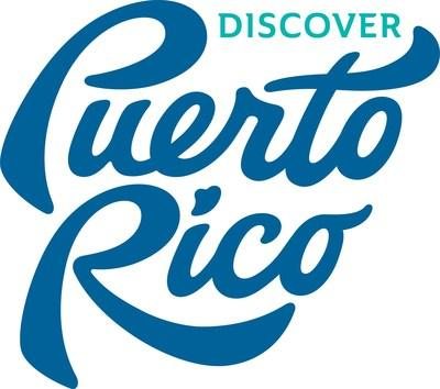 To discover all the beauty Puerto Rico has to offer, visit DiscoverPuertoRico.com. (PRNewsfoto/Discover Puerto Rico)
