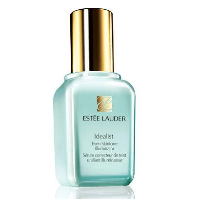 Idealist Even Skintone Illuminator Estee Lauder: Pigmentation Serums: Beauty