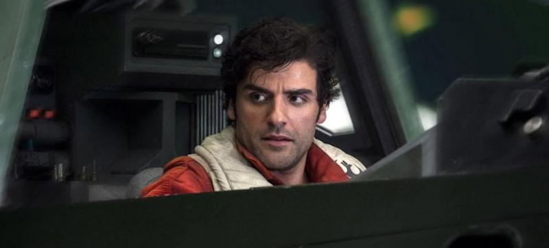 poe-dameron-star-wars-the-last-jedi