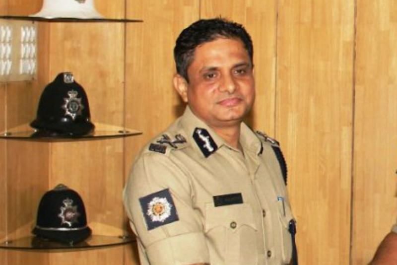 After 38 Hours of CBI Grilling, Kolkata Top Cop to Get Back on Nageswara Rao's 'Unaccounted' Money Trail