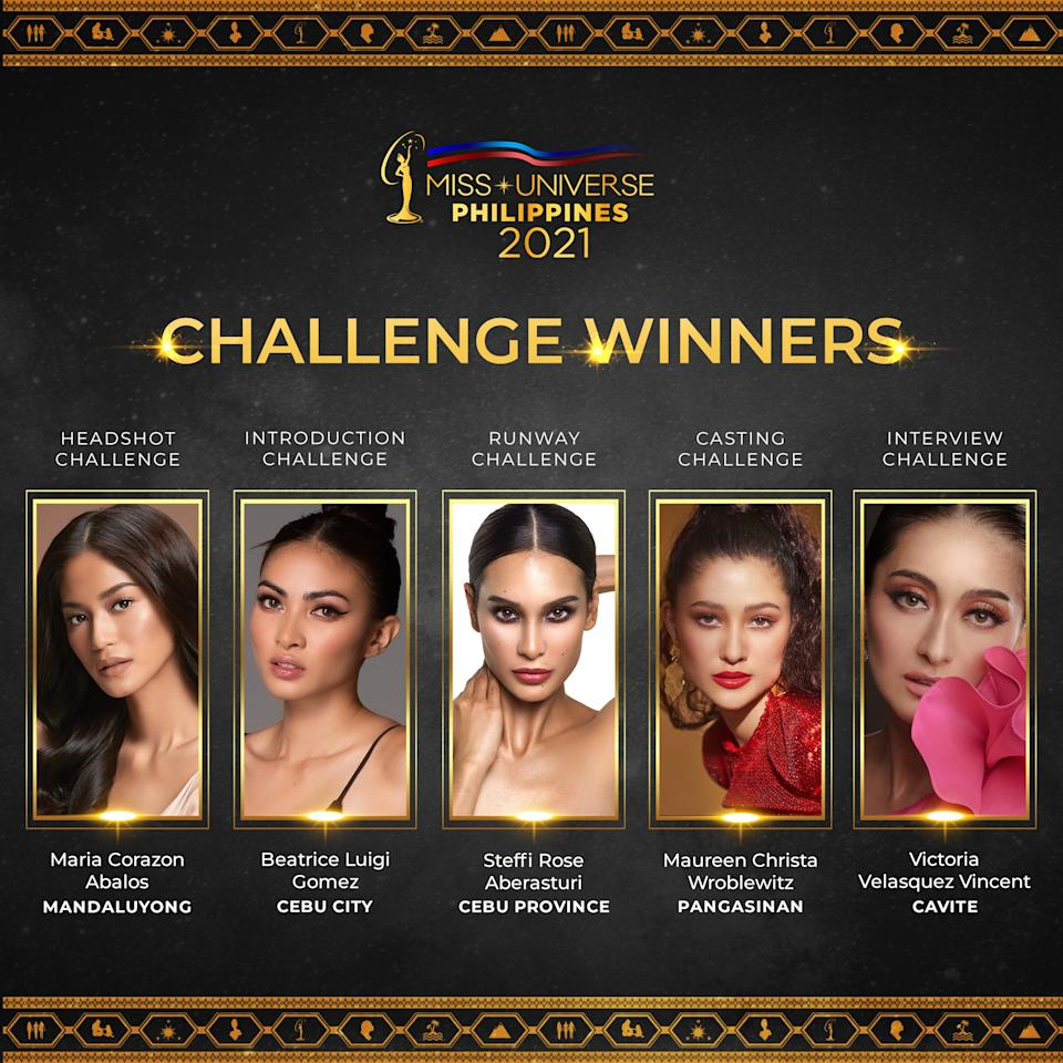 (Source: Miss Universe Philippines/Facebook)