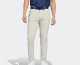 "<p><strong>Go-To 5 Pocket Pant</strong></p><p>Adids</p><p><strong>$90.00</strong></p><p><a href=""https://go.redirectingat.com?id=74968X1596630&url=https%3A%2F%2Fwww.adidas.com%2Fus%2Fmen-golf-pants&sref=https%3A%2F%2Fwww.esquire.com%2Fstyle%2Fmens-fashion%2Fg36197949%2Fbest-golf-clothing-brands%2F"" rel=""nofollow noopener"" target=""_blank"" data-ylk=""slk:Shop Now"" class=""link rapid-noclick-resp"">Shop Now</a></p><p>The brand with the three stripes carries a full run of golf apparel, but its five-pocket pant is a standout. Grab the color that suits your wardrobe best, and don't hesitate to wear these off the course—they work! Bonus: They're made with recycled materials. </p>"