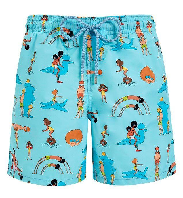 """<p>We love the new collection from Vilebrequin, perfect for jet-setting dads. Illustrated by the French artists Mrzyk & Moriceau, the playful pattern is available in both 'Mr' and 'Master' sizes. </p><p>Swimwear collection, from £105, Vilebrequin<br></p><p><a class=""""body-btn-link"""" href=""""https://go.redirectingat.com?id=127X1599956&url=http%3A%2F%2Fwww.vilebrequin.com%2Feu%2Fen%2Fbrowse-by-patterns-my-favorite-dad%2F%3Fva%3D1&sref=https%3A%2F%2Fwww.townandcountrymag.com%2Fuk%2Flifestyle%2Fg32741984%2Ffathers-day-gift-guide-2020%2F"""">SHOP NOW</a></p>"""