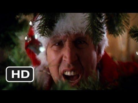 """<p><br>The greatest Christmas films of all time, full stop. Though the film's lead Chevy Chase is kind of cancelled now, the movie as a whole is comedy gold. In my house, it's family tradition to watch this film every year when we are all drunk, and everyone shouts lines over the entire thing. The best thing about it is that the cast is so big everyone can relate to one of the characters - I'm Margot played by Julia Louis-Dreyfus.</p><p>- <strong>Daisy Murray</strong></p><p><a href=""""https://www.youtube.com/watch?v=NBTTipJX-h4"""" rel=""""nofollow noopener"""" target=""""_blank"""" data-ylk=""""slk:See the original post on Youtube"""" class=""""link rapid-noclick-resp"""">See the original post on Youtube</a></p>"""