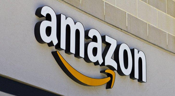 Must-Own Stocks to Buy: Amazon.com, Inc. (AMZN)