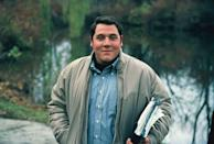 "<p>An established director and actor in the MCU, Favreau is most recently known for his portrayal of Happy Hogan. But back in the hit 1993 sports film, <em>Rudy</em>, he was just Dennis ""D-Bob"" McGowan. </p>"