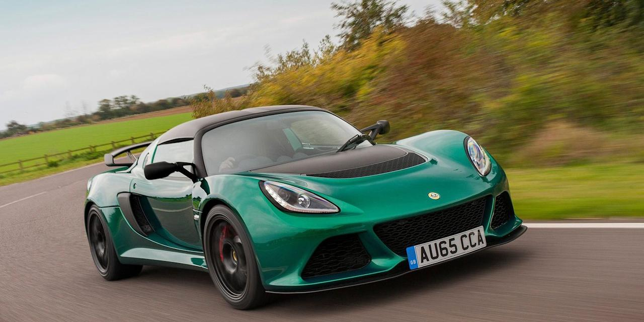 lotus car rental essay Experience sports car agility and fluid style with the hertz adrenaline range thanks to our exclusive partnership with lotus, we are thrilled to announce the introduction of the new lotus evora to our line-up (almost as thrilled as you will be when you drive it.