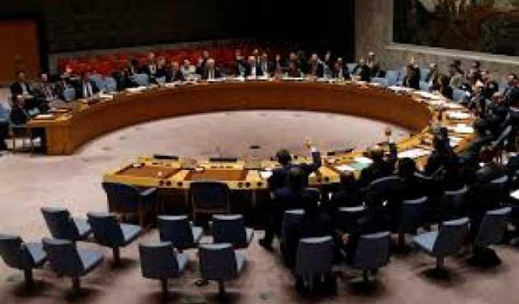 France reiterates support for India's permanent seat in reformed UNSC